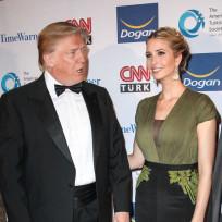 Donald-trump-ivanka-trump