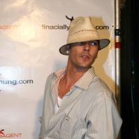 Kevin-federline-black-card