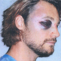 Gabriel-aubry-fight-photo