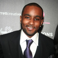 Nick-gordon-photo
