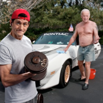 Paul-ryan-and-joe-biden
