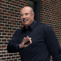 Dr-phil-mcgraw-photo