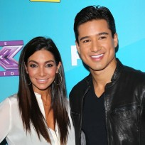 Courtney-mazza-and-mario-lopez