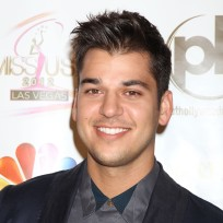 Rob-kardashian-red-carpet-photo