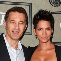 Olivier-martinez-and-halle-berry-pic