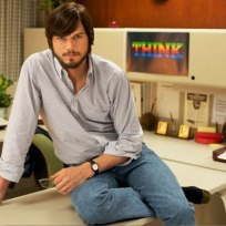 Ashton-kutcher-steve-jobs-photo
