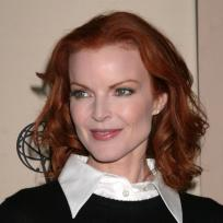 Marcia-cross-picture