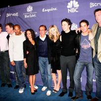 Scrubs-cast-photo