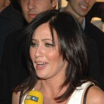 Shannen-doherty-speaks