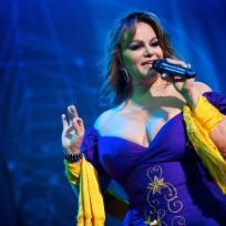 Jenni-rivera-photo