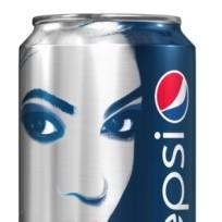 Beyonce, Pepsi