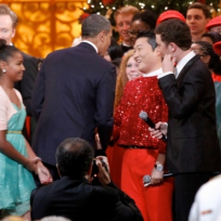 Obama-meets-psy