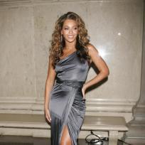 Beyonce-legs
