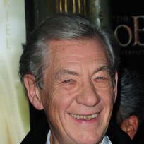 Ian-mckellen-photo
