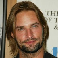 Josh-holloway-photo