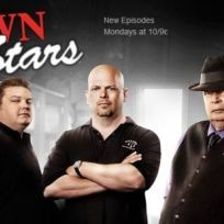 Pawn-stars-cast