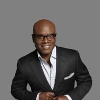 Will you miss L.A. Reid on The X Factor?