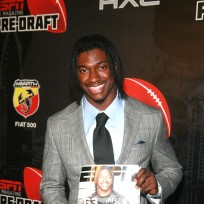 Robert-griffin-iii-picture
