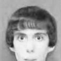 Adam-lanza-yearbook-photo