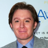 Will you vote Clay Aiken for Congress?