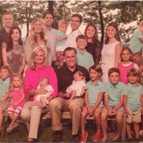 Romney-christmas-card