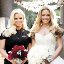 Cacee-cobb-and-jessica-simpson-photo