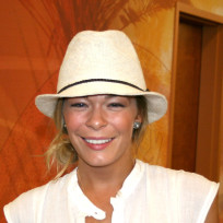 LeeAnn Rimes Photo