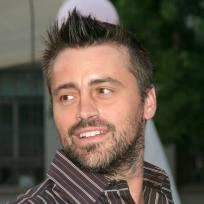 Matt-leblanc-photo