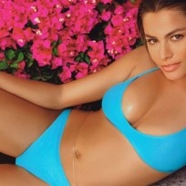 Sofia Vergara Bikini Pic