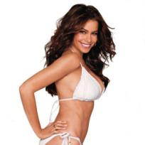 Sofia Vergara, Bikini
