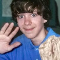 Adam lanza haircut