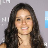 Shiri appleby picture