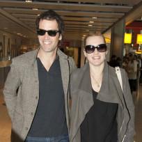 Kate Winslet weds Ned Rocknroll