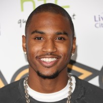 Trey-songz-photograph
