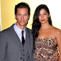Matthew-mcconaughey-and-camila-alves-image