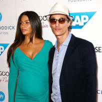 Matthew-mcconaughey-with-camila-alves