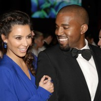 Kim-kardashian-and-kanye-west-image