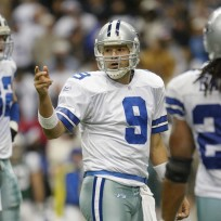 Tony-romo-in-dallas