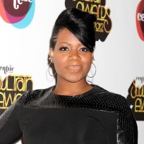 Fantasia-barrino-photograph