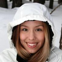 Jodi Arias Pic