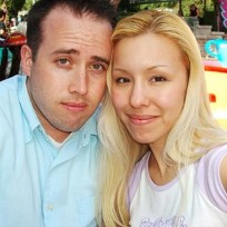 Jodi Arias, Boyfriend