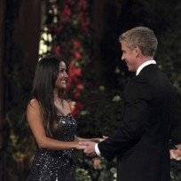 Sean-lowe-and-catherine-giudici