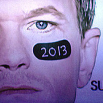 Neil-patrick-harris-super-bowl-ad-still