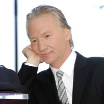 Bill-maher-picture