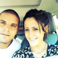 Jenelle-and-courtland-rogers
