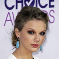 Swift-at-the-pcas