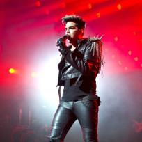 Lambert-in-london