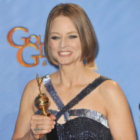 Jodie-foster-photo