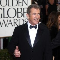 Mel-gibson-at-the-golden-globes