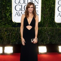 Kristen-wiig-at-the-golden-globes
